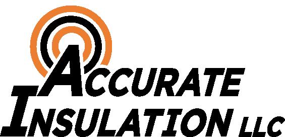 Accurate-Logo_NO_Locations
